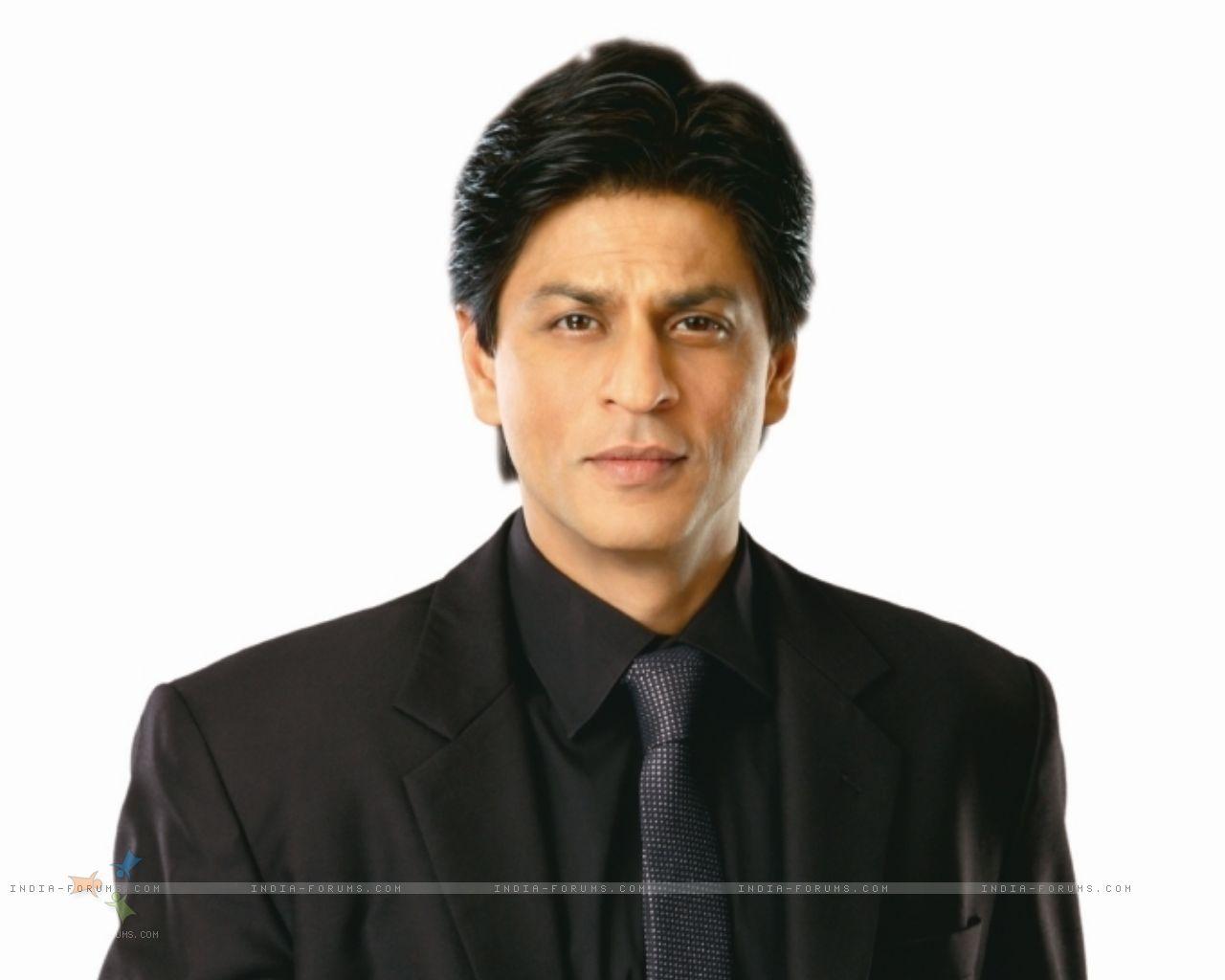 41186-shahrukh-khan.jpg
