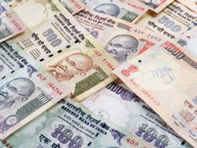 essay on black economy in india Essay on black money in india it is a well-recognized fact that there exists in india a parallel economy based entirely on black money transactions.