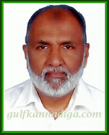 Abdul_Rashid_Haji