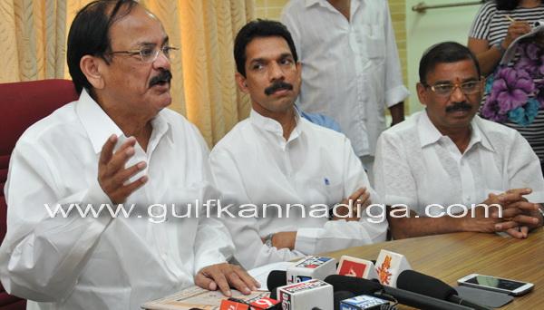 BJP_Nalin_Kumar_2
