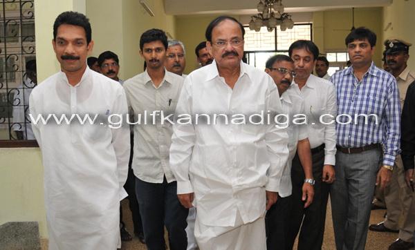 BJP_Nalin_Kumar_4
