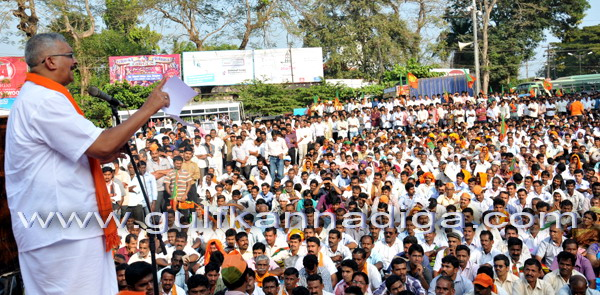 BJP_stage_protest_10