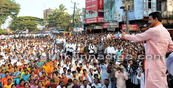 BJP_stage_protest_2