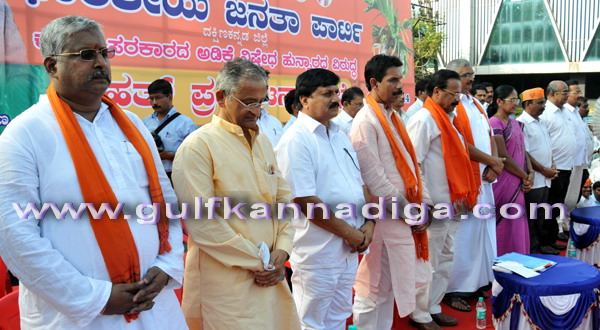 BJP_stage_protest_9
