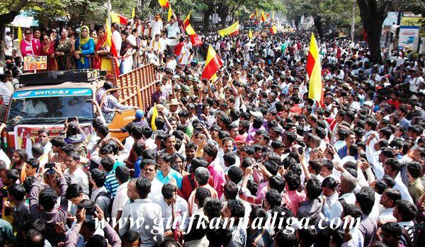 Bang Dubbing protest-Jan 27-2014-011