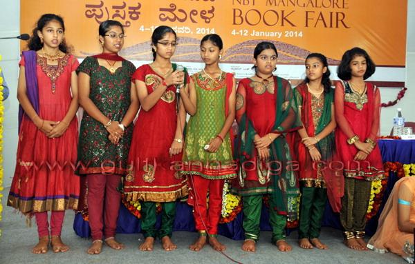 Book_fair_inuagration_10