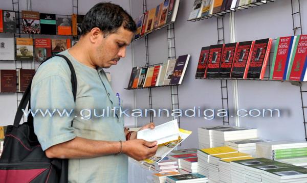 Book_fair_inuagration_7
