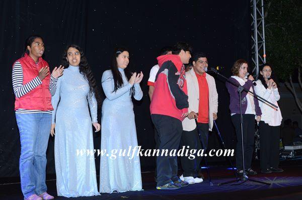 Disabled Day Event Dubai-Jan 19-2014-001