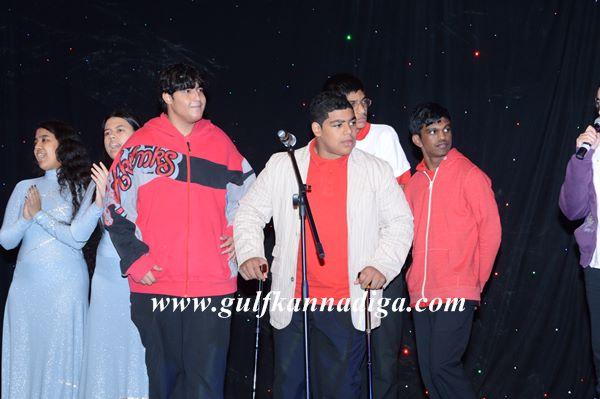 Disabled Day Event Dubai-Jan 19-2014-003