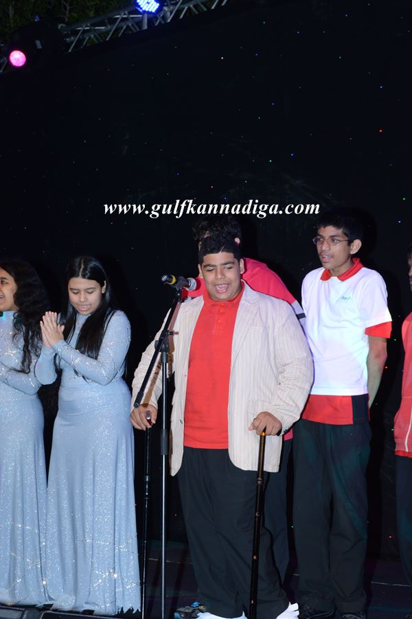 Disabled Day Event Dubai-Jan 19-2014-004