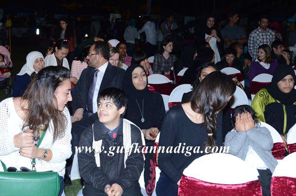 Disabled Day Event Dubai-Jan 19-2014-007