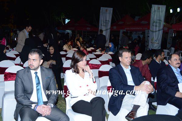Disabled Day Event Dubai-Jan 19-2014-009