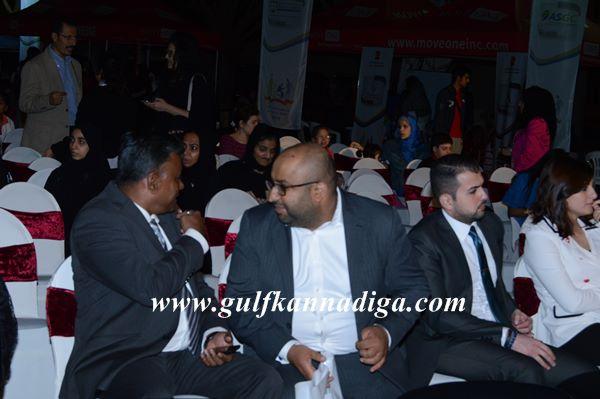 Disabled Day Event Dubai-Jan 19-2014-010