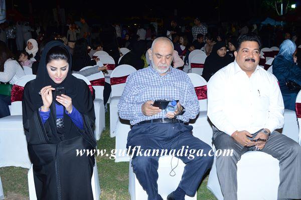 Disabled Day Event Dubai-Jan 19-2014-011