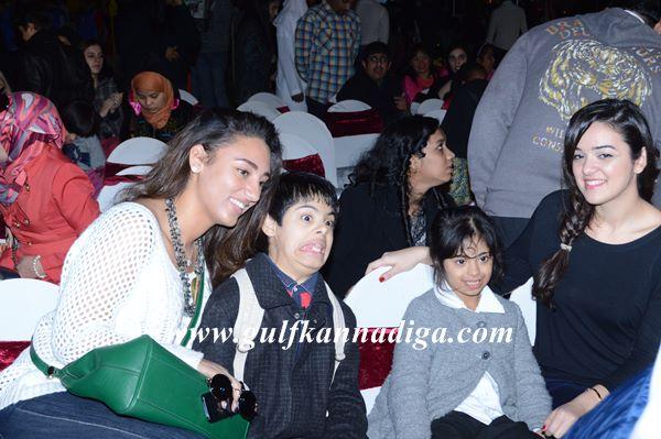 Disabled Day Event Dubai-Jan 19-2014-028