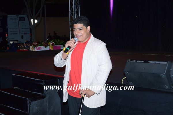 Disabled Day Event Dubai-Jan 19-2014-029
