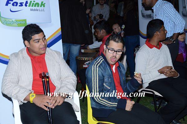 Disabled Day Event Dubai-Jan 19-2014-033
