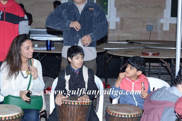 Disabled Day Event Dubai-Jan 19-2014-034