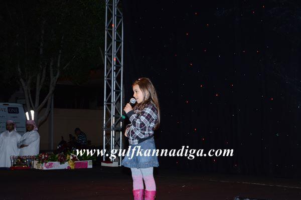 Disabled Day Event Dubai-Jan 19-2014-038