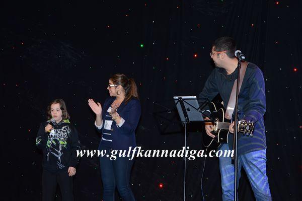 Disabled Day Event Dubai-Jan 19-2014-040
