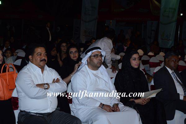 Disabled Day Event Dubai-Jan 19-2014-041