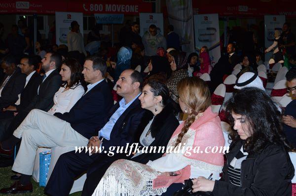 Disabled Day Event Dubai-Jan 19-2014-043