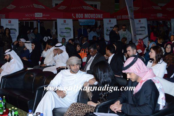Disabled Day Event Dubai-Jan 19-2014-044