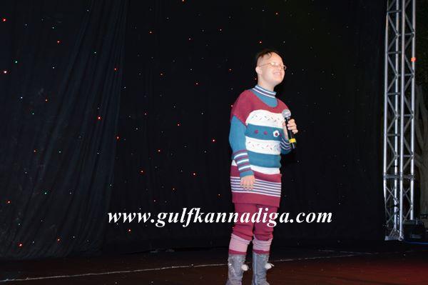 Disabled Day Event Dubai-Jan 19-2014-052