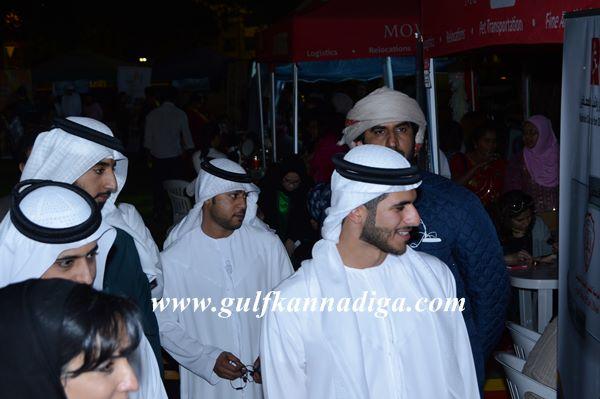 Disabled Day Event Dubai-Jan 19-2014-054