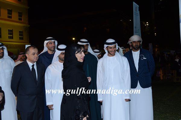 Disabled Day Event Dubai-Jan 19-2014-057