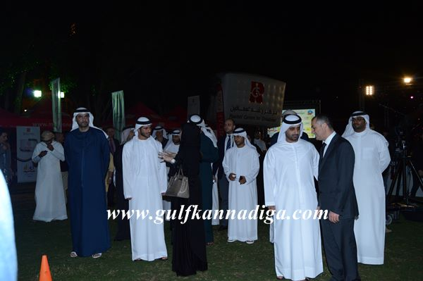 Disabled Day Event Dubai-Jan 19-2014-060
