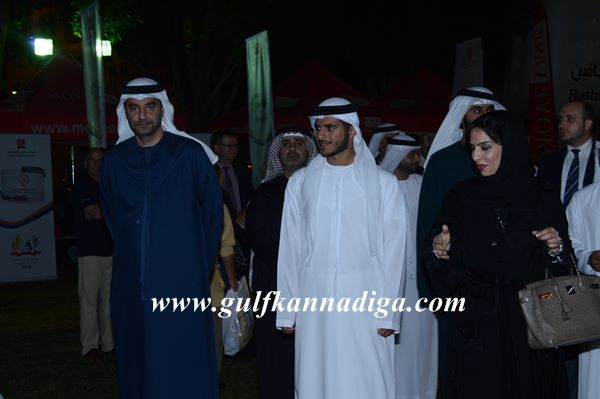 Disabled Day Event Dubai-Jan 19-2014-061