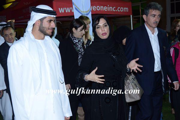 Disabled Day Event Dubai-Jan 19-2014-063