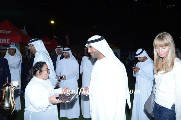 Disabled Day Event Dubai-Jan 19-2014-068