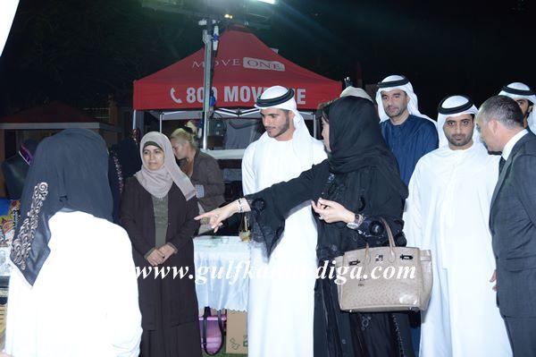 Disabled Day Event Dubai-Jan 19-2014-069