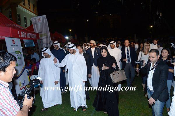 Disabled Day Event Dubai-Jan 19-2014-077