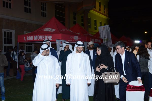 Disabled Day Event Dubai-Jan 19-2014-078
