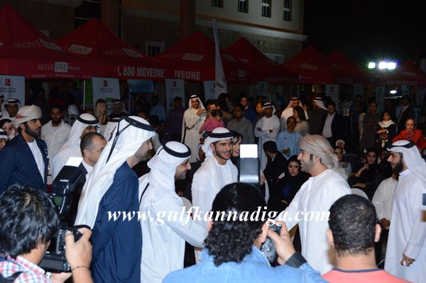 Disabled Day Event Dubai-Jan 19-2014-079