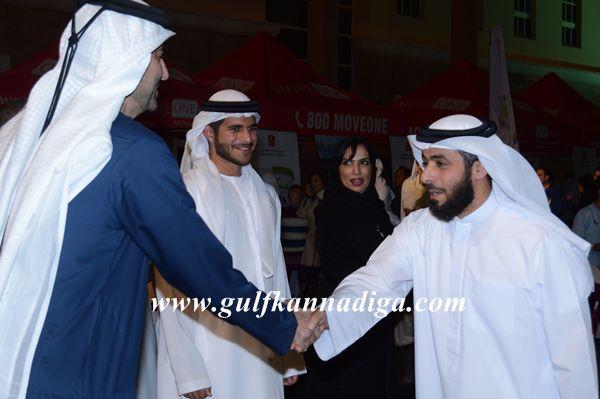Disabled Day Event Dubai-Jan 19-2014-080