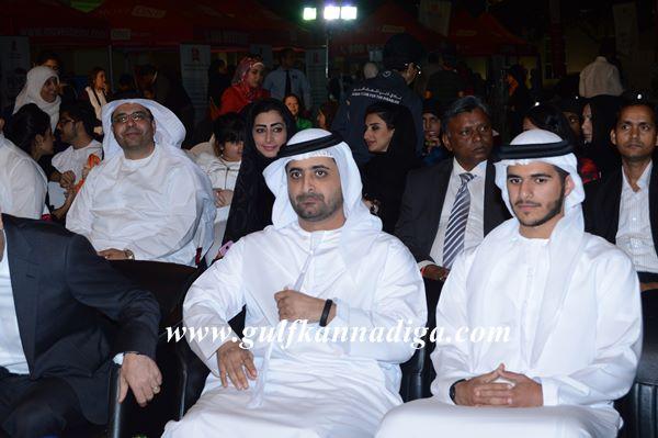 Disabled Day Event Dubai-Jan 19-2014-081