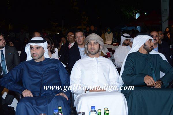 Disabled Day Event Dubai-Jan 19-2014-083