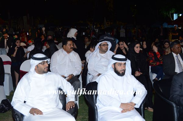 Disabled Day Event Dubai-Jan 19-2014-087