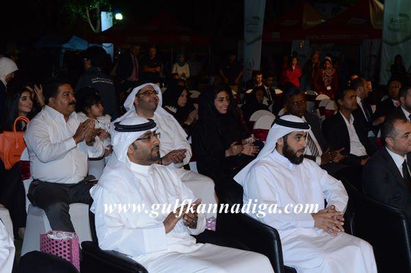 Disabled Day Event Dubai-Jan 19-2014-088