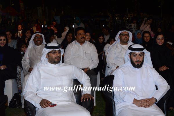 Disabled Day Event Dubai-Jan 19-2014-089