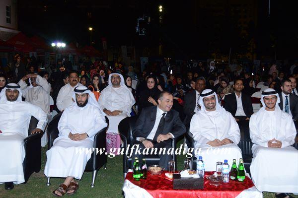 Disabled Day Event Dubai-Jan 19-2014-090