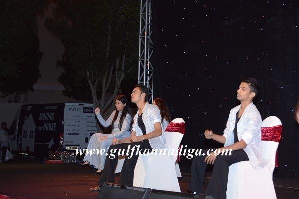Disabled Day Event Dubai-Jan 19-2014-091
