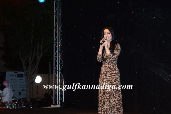 Disabled Day Event Dubai-Jan 19-2014-093