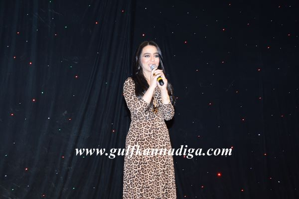 Disabled Day Event Dubai-Jan 19-2014-095