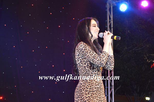 Disabled Day Event Dubai-Jan 19-2014-099