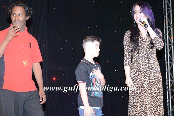 Disabled Day Event Dubai-Jan 19-2014-105
